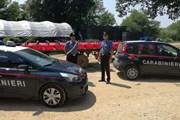 Italy phát hiện 42 người nhập cư bị bóc lột sức lao động