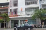 Bộ Nội vụ thông tin về việc bổ nhiệm lãnh đạo tỉnh Bình Định