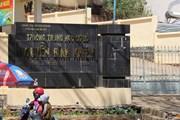Đắk Nông: Khởi tố hiệu phó trường THCS tham ô tài sản