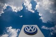 Volkswagen triệu hồi 700.000 chiếc SUV trên toàn thế giới