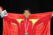 Kết thúc ngày 14/6, đoàn Việt Nam chắc chắn đứng trong Top 3
