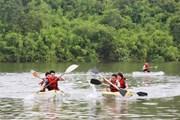 Lâm Đồng cấp phép tổ chức du lịch thể thao mạo hiểm cho 10 đơn vị