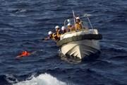 Bốn tàu của Trung Quốc đi vào vùng biển tranh chấp với Nhật Bản