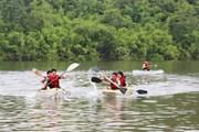 Nhiều hoạt động thu hút khách du lịch đến Đà Lạt dịp Quốc khánh