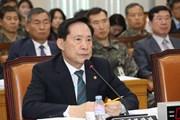 Quân đội Hàn Quốc dự định mua thêm nhiều loại khí tài tân tiến