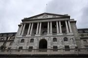 Ngân hàng, doanh nghiệp tài chính Anh vẫn tăng cường tuyển dụng