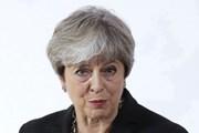 Thủ tướng Anh Theresa May: Brexit có thể thành công nếu sáng tạo