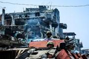 Vấn đề chống khủng bố: Mỹ và Philippines diễn tập chống không tặc