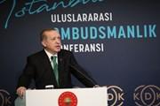 """Thổ Nhĩ Kỳ cảnh báo """"chiến tranh sắc tộc"""" sau trưng cầu ý dân"""