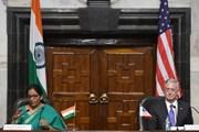 Ấn Độ khẳng định sẽ không triển khai quân đội tại Afghanistan
