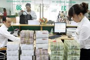Tỉnh Kiên Giang đầu tư 19 tỷ đồng phát triển công nghiệp hỗ trợ
