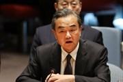 Mỹ cần tôn trọng những quan ngại của Bắc Kinh về vấn đề Đài Loan
