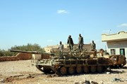 Những chuyển biến tích cực có giúp định hình tương lai Syria?