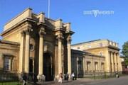 Đại học Oxford khai trương Trung tâm khởi nghiệp công nghệ đầu tiên