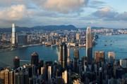 Tòa nhà The Centre ở Hong Kong được bán với giá kỷ lục 5,15 tỷ USD