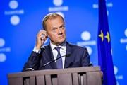 Chủ tịch EC đề xuất cải tổ phương thức làm việc của các hội nghị EU