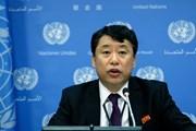 Phó Đại sứ Triều Tiên: Đang lên kế hoạch phóng thêm nhiều vệ tinh