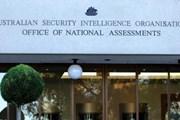 Tình báo Australia điều tra hàng chục manh mối khủng bố mỗi ngày