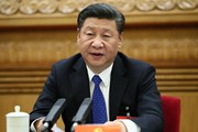 Kiên trì và phát triển CNXH đặc sắc Trung Quốc thời đại mới