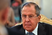 Ngoại trưởng Nga kêu gọi ủng hộ lộ trình của Nga-Trung về Triều Tiên