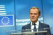EU cải tổ phương pháp làm việc để đối phó với các thách thức