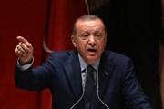 Tổng thống Thổ Nhĩ Kỳ Erdogan chỉ trích Mỹ không dân chủ