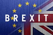 Giới doanh nghiệp Anh lo ngại không đạt được thỏa thuận với EU