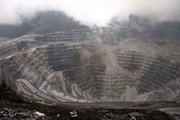 Indonesia: Nổ súng ở mỏ đồng lớn thứ 2 thế giới, 7 người thương vong