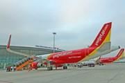 Ngày hội khuyến mại du lịch Hà Nội đạt tổng doanh thu 32,8 tỷ đồng