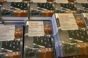 """Ra mắt cuốn """"Liên Xô-Việt Nam trong cuộc chiến tranh Đông Dương"""""""