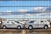 Volkswagen đầu tư 10 tỷ euro để sản xuất ôtô điện ở Trung Quốc