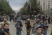 Đặc nhiệm Afghanistan tấn công nhà tù của Taliban ở miền Nam