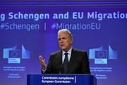 EU cam kết giải quyết vấn nạn buôn bán nô lệ ở Libya