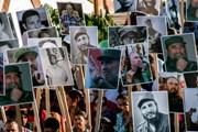 Santiago de Cuba: Thành phố anh hùng đậm dấu ấn lãnh tụ Fidel