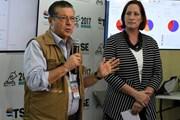 Bầu cử Tổng thống Honduras: Công bố kết quả kiểm lại phiếu