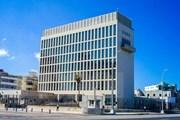 Mỹ và Cuba tổ chức đàm phán nhập cư thường niên lần thứ 31