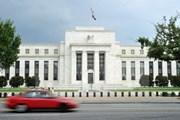 Fed quyết định tăng lãi suất cơ bản lần thứ ba trong năm nay