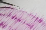 Động đất mạnh 6,5 độ Richter xuất hiện tại khu vực gần đảo Bouvet