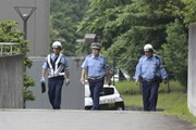 Cảnh sát Nhật tăng cường vây ráp đến việc xuất khẩu sang Triều Tiên