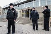 Cơ quan An ninh Liên bang Nga ngăn chặn âm mưu khủng bố