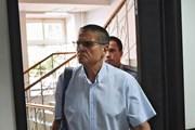 Nga kết án 8 năm tù cựu Bộ trưởng Phát triển kinh tế nhận hối lộ