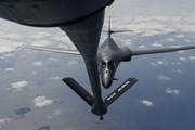 Trung Quốc-Nga tuyên bố bước đột phá trong hợp tác phòng thủ tên lửa