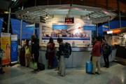 Nhân viên Cục nhập cư Malaysia bị nghi tiếp tay cho buôn người