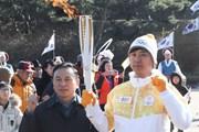Hàn Quốc và IOC thuyết phục Triều Tiên tham gia TVH mùa Đông 2018