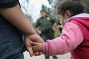 Bộ Tư pháp Mỹ đề nghị Tòa án giải quyết tranh chấp liên quan đến DACA