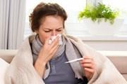 Dịch cúm lan rộng ở Italy, với 3,8 triệu ca trong mùa cúm 2017-2018