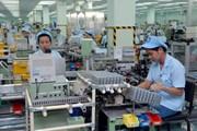 Doanh nghiệp cần tận dựng cơ hội, gia tăng xuất khẩu từ các FTA