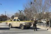Afganistan: Khách sạn hạng sang Intercontinental ở Kabul bị tấn công