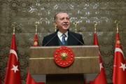 Phe thân người Kurd không phản đối chiến dịch quân sự ở bắc Syria