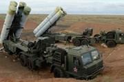 Ấn Độ đàm phán vòng cuối mua vũ khí của Nga trị giá 6 tỷ USD